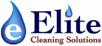 Elite Cleaning Solutions